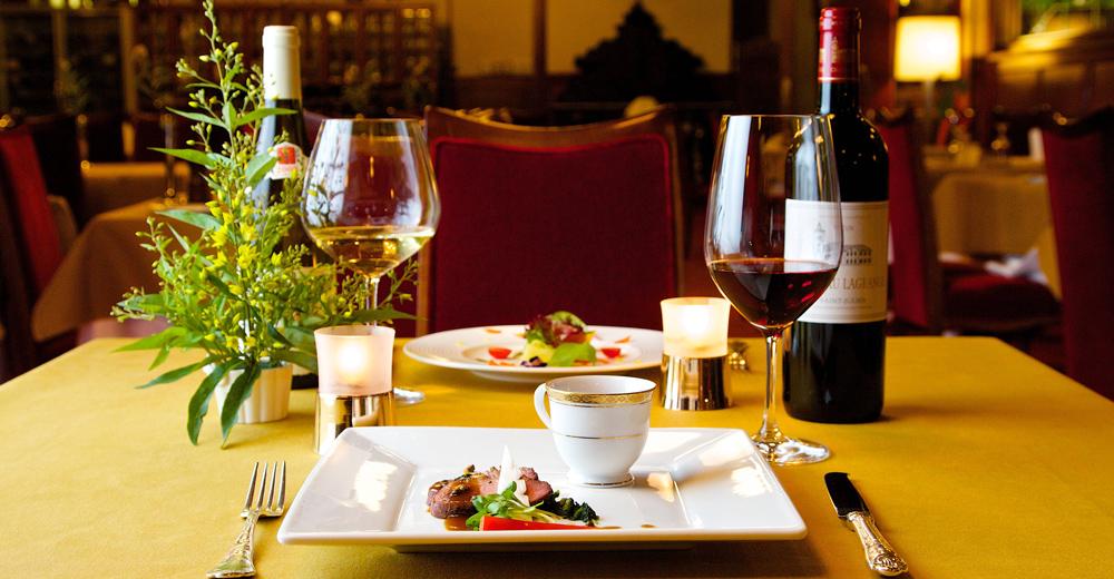 TOP_restaurant